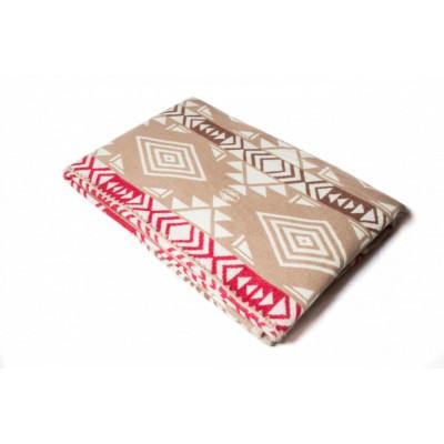 Одеяло Хлопок100% арт.11-1 (мексика)