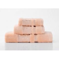 Emily-4 Полотенце банное