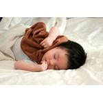 Выбираем детское постельное белье!