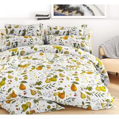 КПБ детский 1,5 спальный ДБ-94