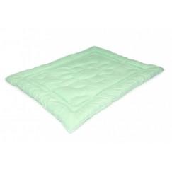 Одеяло Бамбук МФ