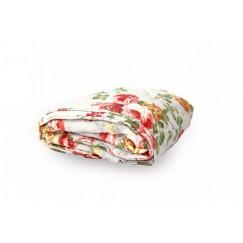 Одеяло халлофайбер ЭКО облегченное