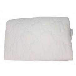 Одеяло-покрывало легкое