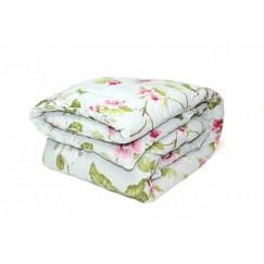 Одеяло Овечья шерсть классическое