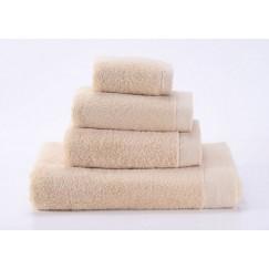 Seashells-5 Полотенце банное