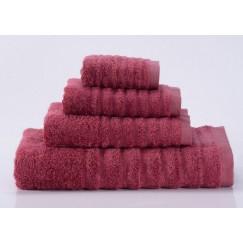 Wellness-6 Полотенце банное